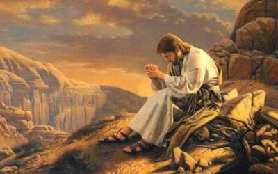 La preghiera del cuore e il cuore della preghiera