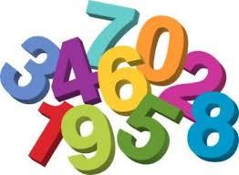 Dio: rimandato in matematica!